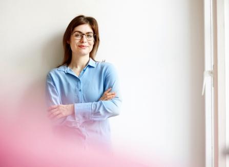 Magdalena Möhlenkamp