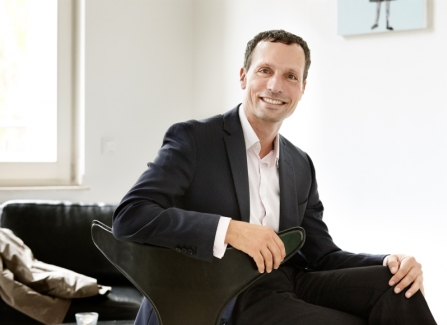 Dr. Fabian Herdter, LL.M. Eur.