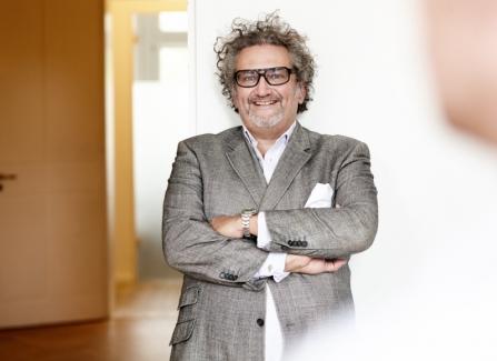 Felix Schaefer