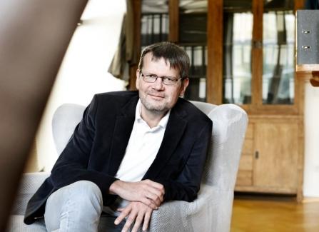 Lars Winkler - Rechtsanwalt für Prozessführung