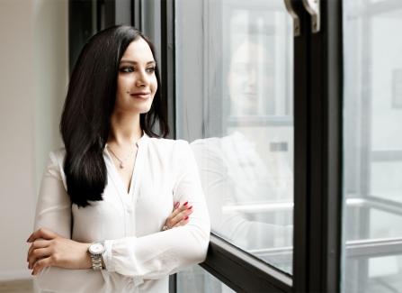 Yasmin Samwia