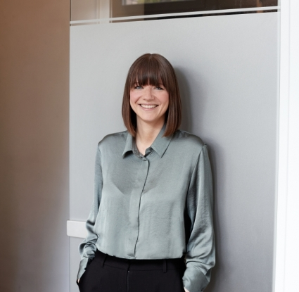 Dr. Ann-Kathrin Graewer