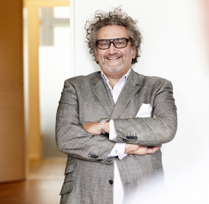 Felix Schaefer - Rechtsanwalt für Gesellschaftsrecht